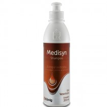 Medisyn