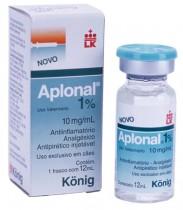 aplonal_1.jpg