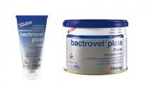bactrovet-pasta.jpg
