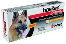 basken-doble-40.jpg