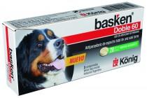 basken-doble-60.jpg