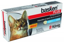 basken-plus-gatos.jpg