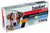 basken-plus-perros.jpg