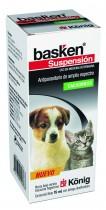 basken-suspensión1.jpg