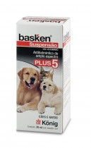 baskens-suspensao-plus-5.jpg