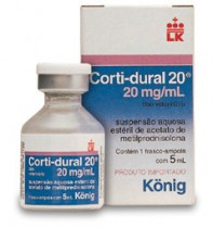 cortidural.jpg