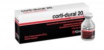 cortidural-20ml.jpg