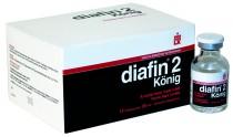 diafin-2.jpg