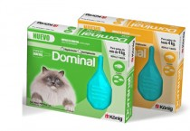 dominal-gatos.jpg