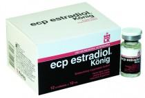 ecp-1.jpg