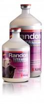 randon-titanium.jpg