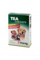 tea-sabonete.jpg