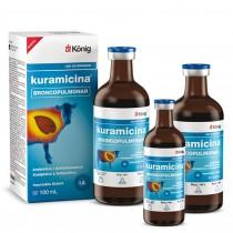 Kuramicina-BP