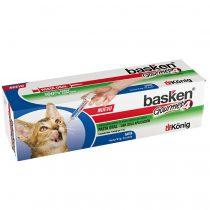 3d-basken-gourmet-pasta-gatos