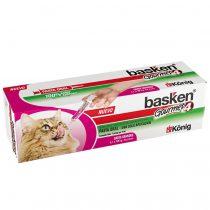 3d-basken-gourmet-pasta-gatos-grandes