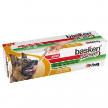 3d-basken-gourmet-pasta-grandes